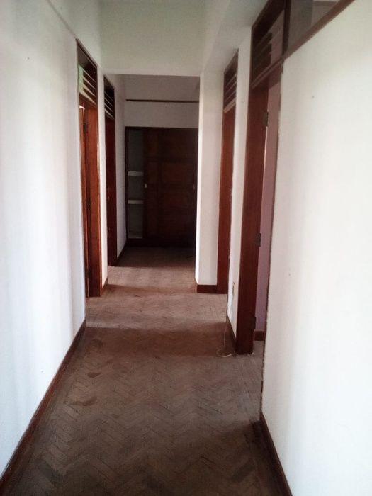 Vende se Luxuoso Apartamento T2 na Polana Proximo ao Mimo's 2 Andar
