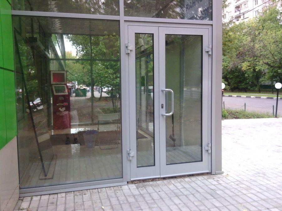 Окна ,двери,витражи,перегородки,офисные из пластика ,и из алюминия.