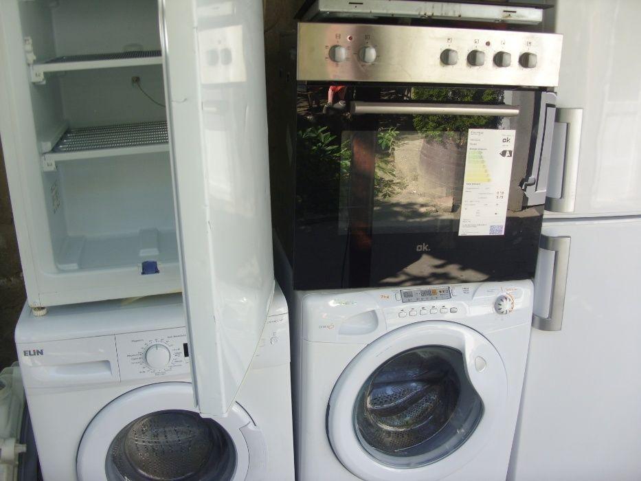 masina de spalat indesit gorenje
