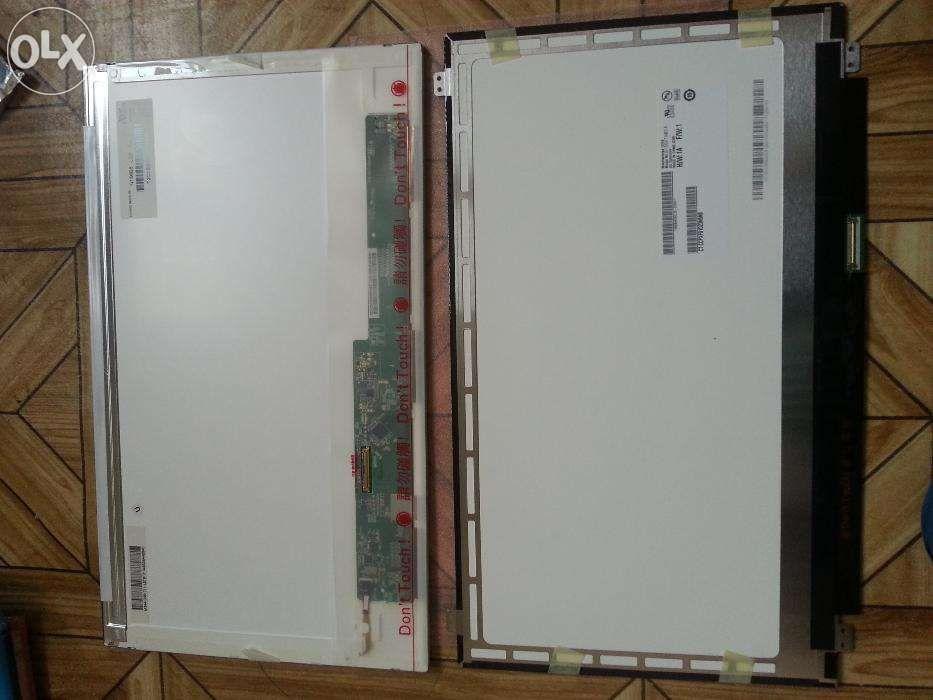 Замена матрицы, экрана, монитора на ноутбуке Acer