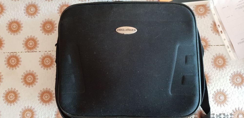 """Чанта за лаптоп 15"""""""