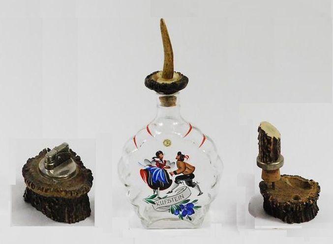 Idee de cadou !!! Set de obiecte de decor pt pensiune,cabana rustica,