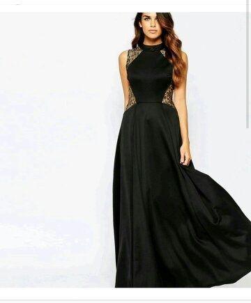 вечернее платье в пол от бренда Asos! Срочно!С этикеткой! Торг уместен