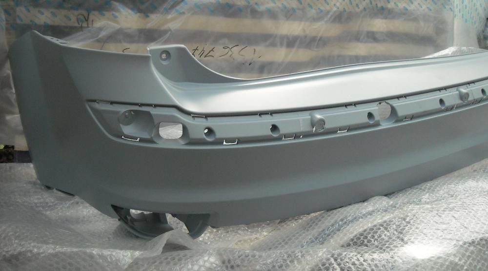 Bara spate NOUA * Ford Focus Originala Pret negociabil