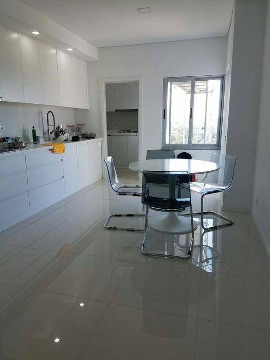 Vendemos varios apartamento dentro de um condominio na costa de sol.