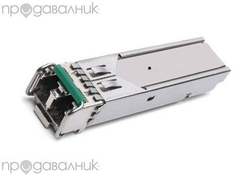 SFP module 1.25Gbit, две влакна 20km SM 1310 nm гр. София - image 2