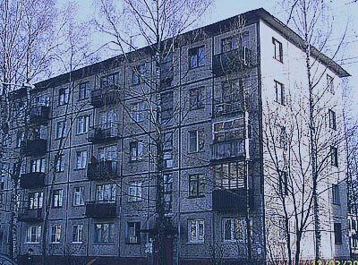 Обмен кв.в Щучинске на Астану