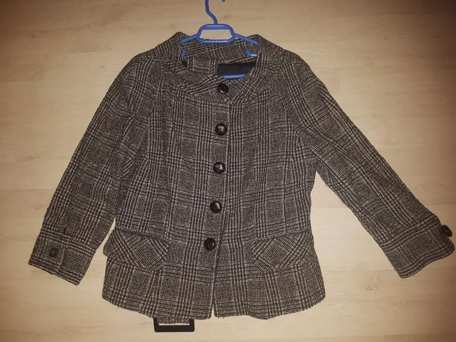 Palton Zara 2+1 gratis