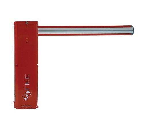Автоматична бариера - Life Supra MB 230v - 4 метра