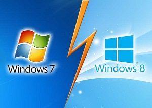 Instalez sau reinstalez Windows XP, 7, 8, 10 in Cluj-Napoca