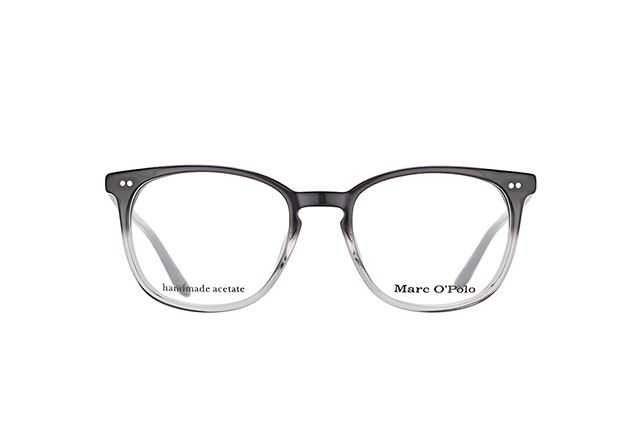 Rame ochelari vedere Marc O'Polo eschenbach