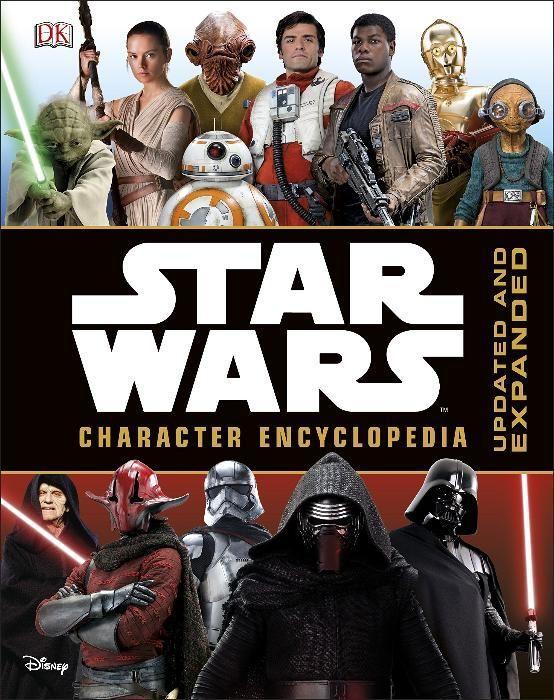 Star Wars The Ultimate Visual Guide гр. Пловдив - image 1