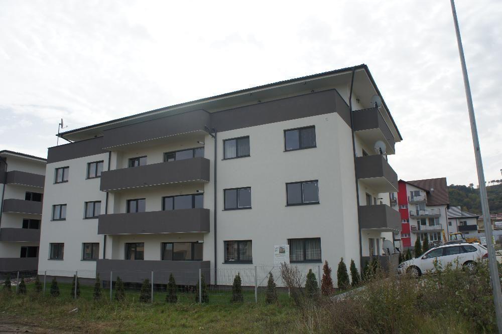 Apartament 3 camere -Floresti zona Urusagului Floresti - imagine 3