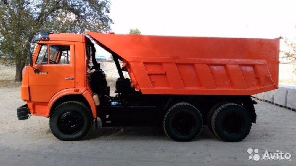 Вывоз Мусора:Кокыс шыгару(вывоз мусора),ПГС,Шебень,Ауежай топырагы(Аэр