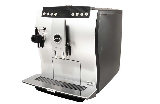 Espressor Expressor Espresor Jura S9 jura xj5 jura x9 jura z5 jura c5