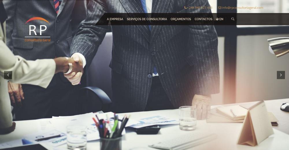 Elaboramos o Business Plan e o Estudo de Viabilidade da sua Empresa