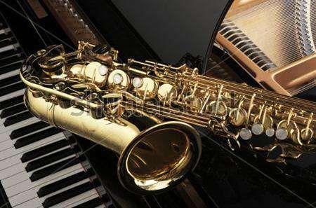 ОТЛИЧНЫЕ МИНУСОВКИ с нотами для САКСОФОНА(альт,тенор),труба,кларнет