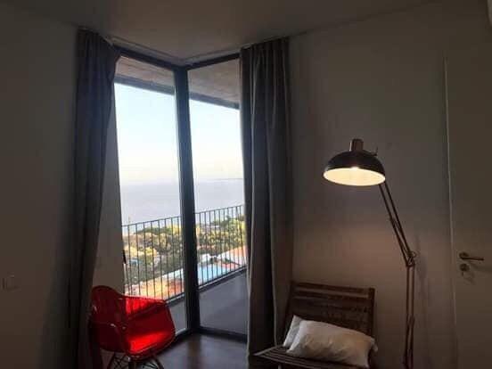 Vendemos Apartamento T1 no Condomínio JN130 Na Polana