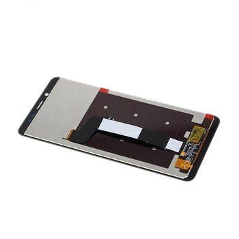 Оригинален Дисплей за Xiaomi Redmi Note 5 / Xiaomi Redmi Note 5 PRO