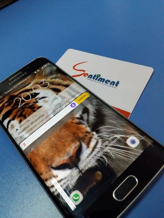 Замена стекла дисплея на Samsung Самсунг S8 S8+ S7 S6 А8 A6 S9 Note 9