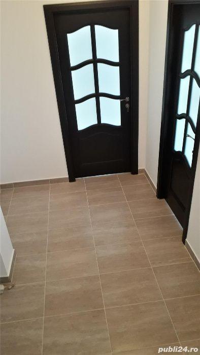 Vanzare  apartament  cu 2 camere  decomandat Bucuresti, Oltenitei  - 69500 EURO