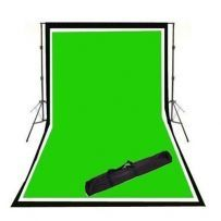 Fundal foto hartie alb, albastru, negru, verde, gri, crem, 2.72x11m