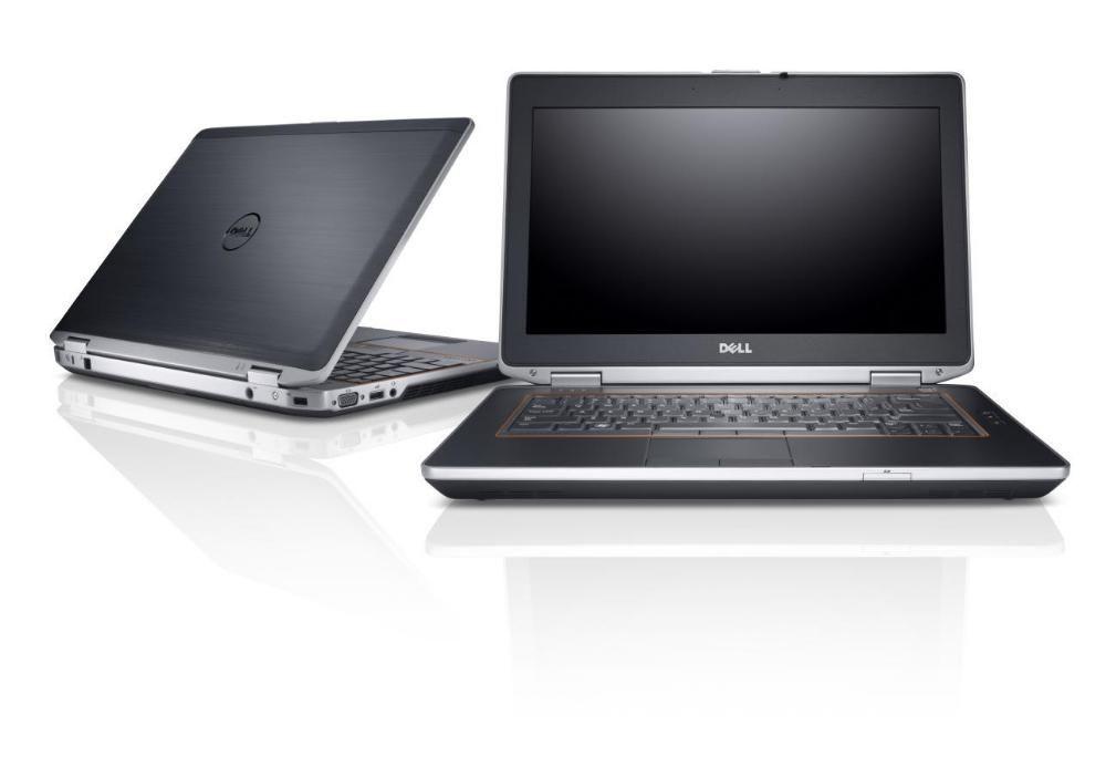 ***Super-Oferta Laptop Dell E6420-i5 2520M-4GB RAM-250GB HDD*** Ploiesti - imagine 5