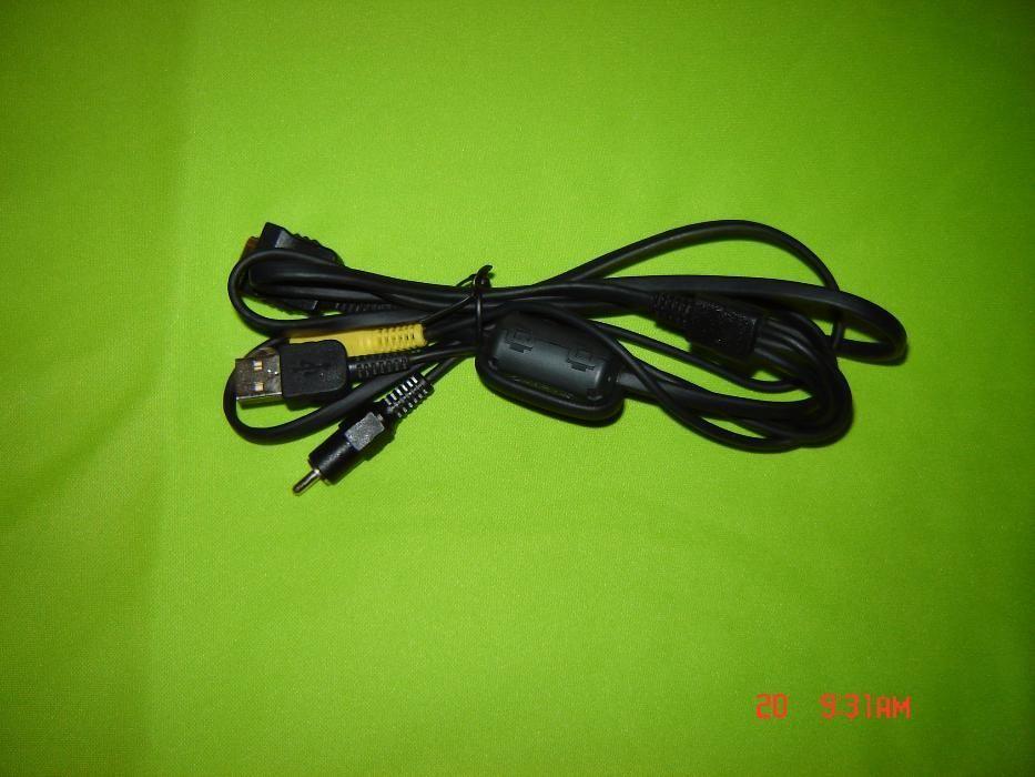 Cablu date Sony camera foto original