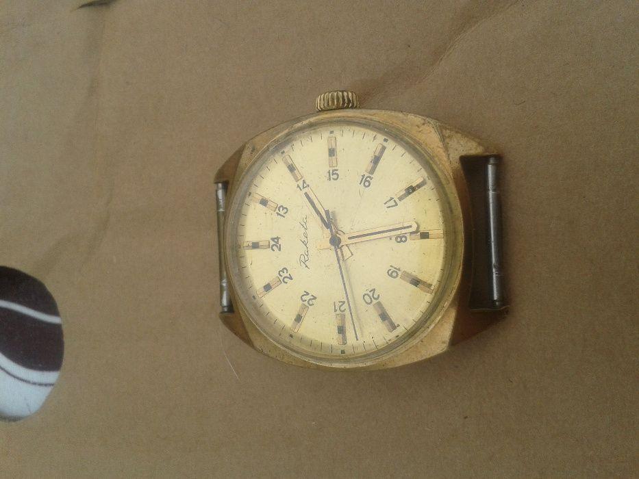 Продам ссср часы ракета в ломбард костроме часов