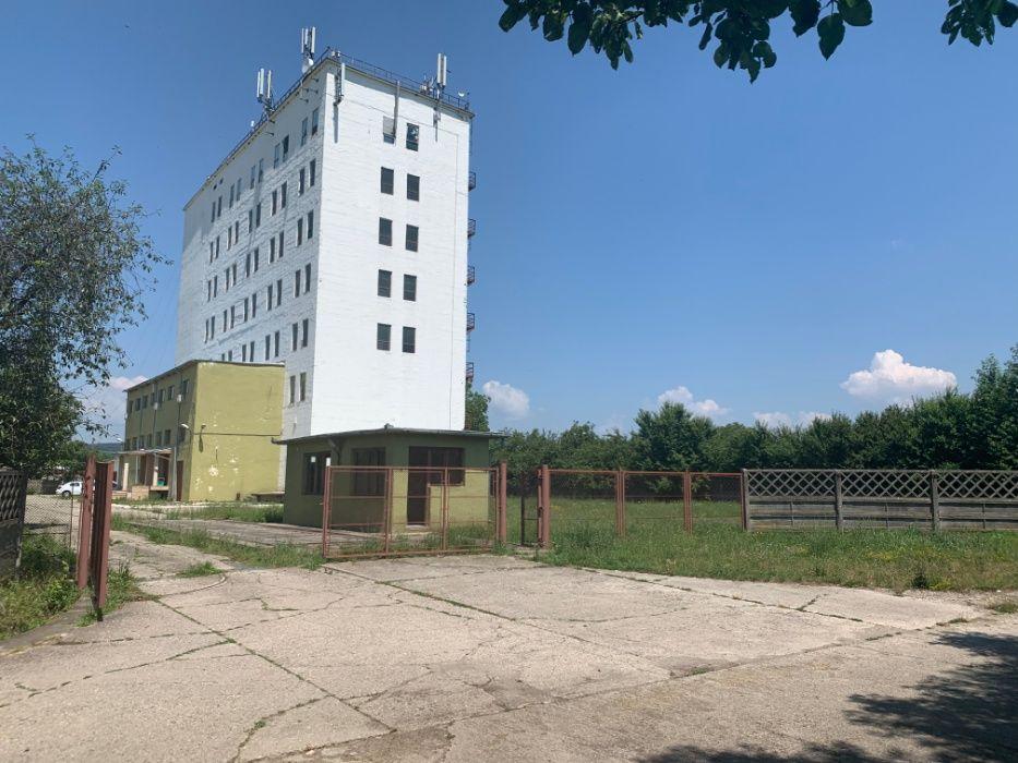 Regim hotelier  hoteluri/pensiuni Hunedoara, Ilia