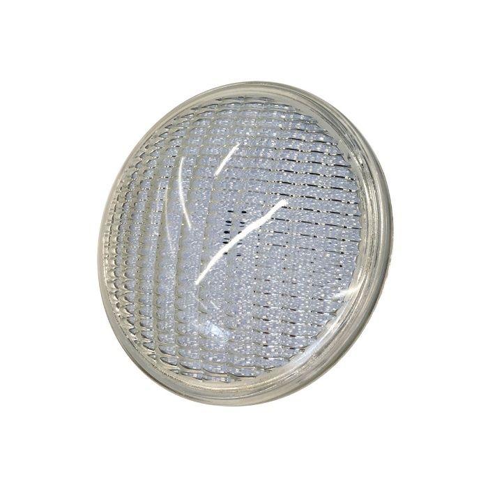 Лампа светодиодная для бассейна PAR56-360 LED SMD White