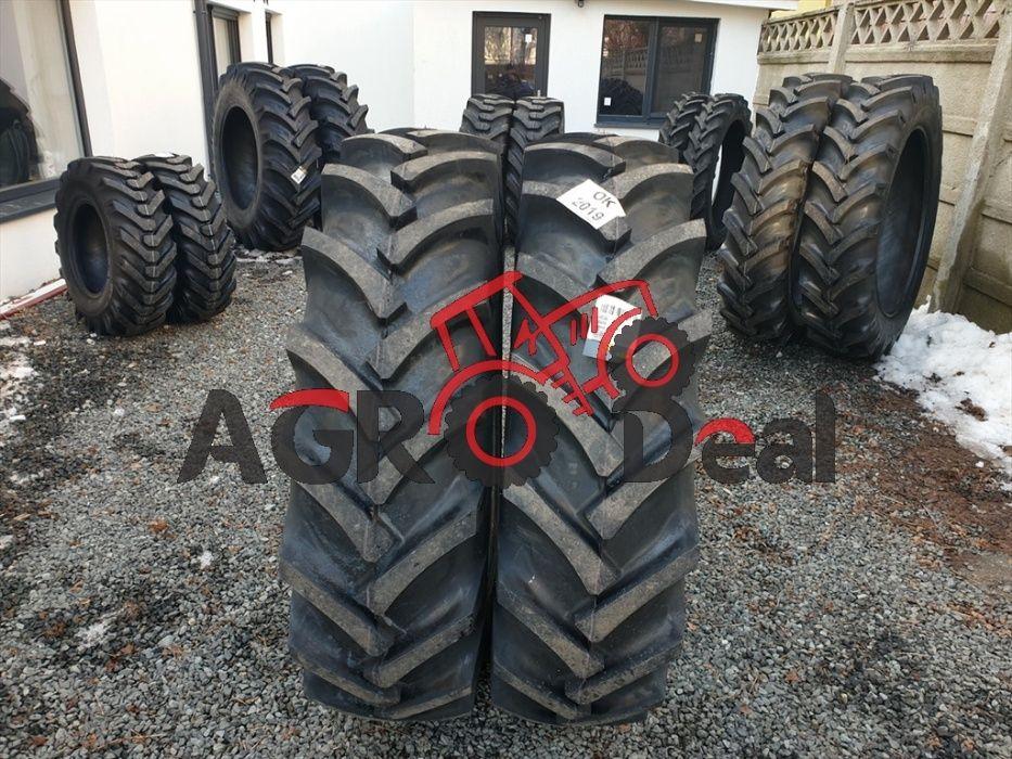 Anvelope agricole noi 14.9-30 10 pliuri fabricatie 2019 garantie