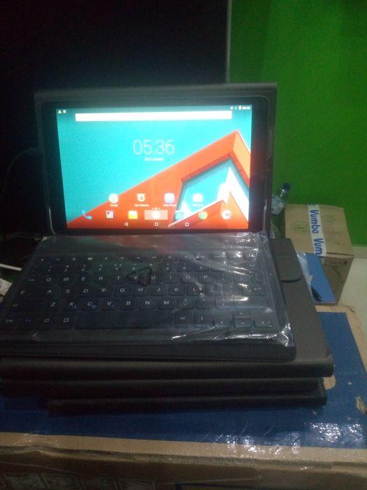 Tablet codacom power tab10