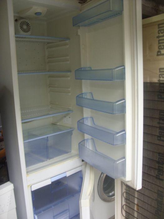 combina frigorifica artic 380 litri