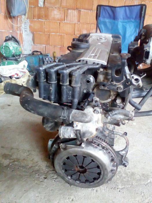 Vand motor hyundai cupe 16 16 v