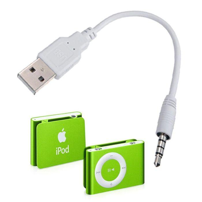 Vendo Apple ipod shuffle