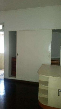 Espaçoso T3 na Vila Alice - no 2º andar - Ao lado do Edificio BENGO Vila Alice - imagem 6