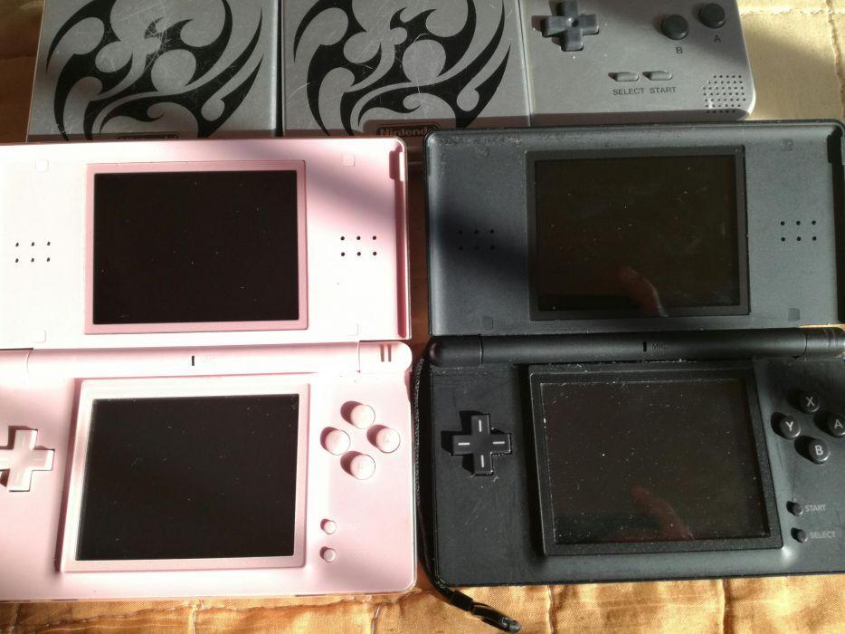 Nintendo si accesorii. Xbox 360 memorie
