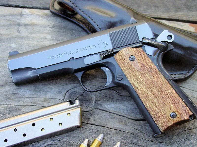 CEL MAI BUN PRET!! Pistol COLT 1911 CO2 CYBERGUN /Airsoft co2 cu gaz
