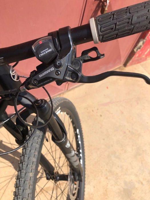 Scott Spark 29 Carbon Maputo - imagem 6