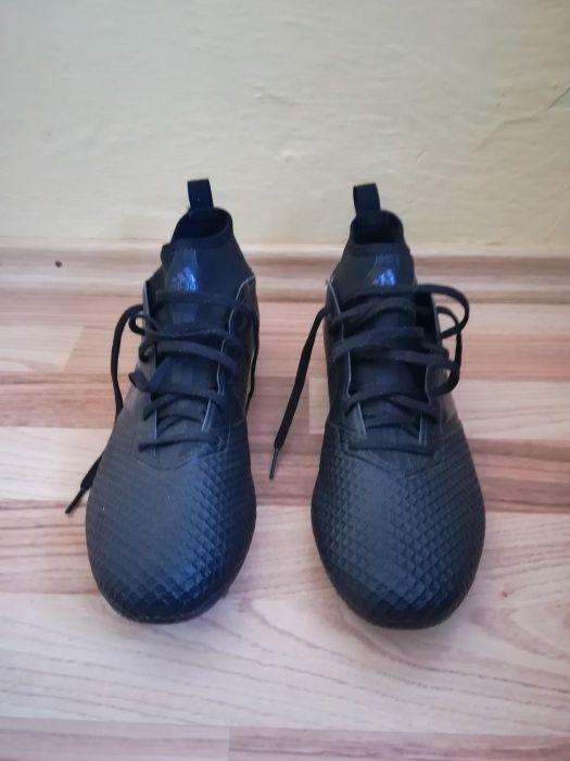 Ace 17.3 adidas ghete fotbal
