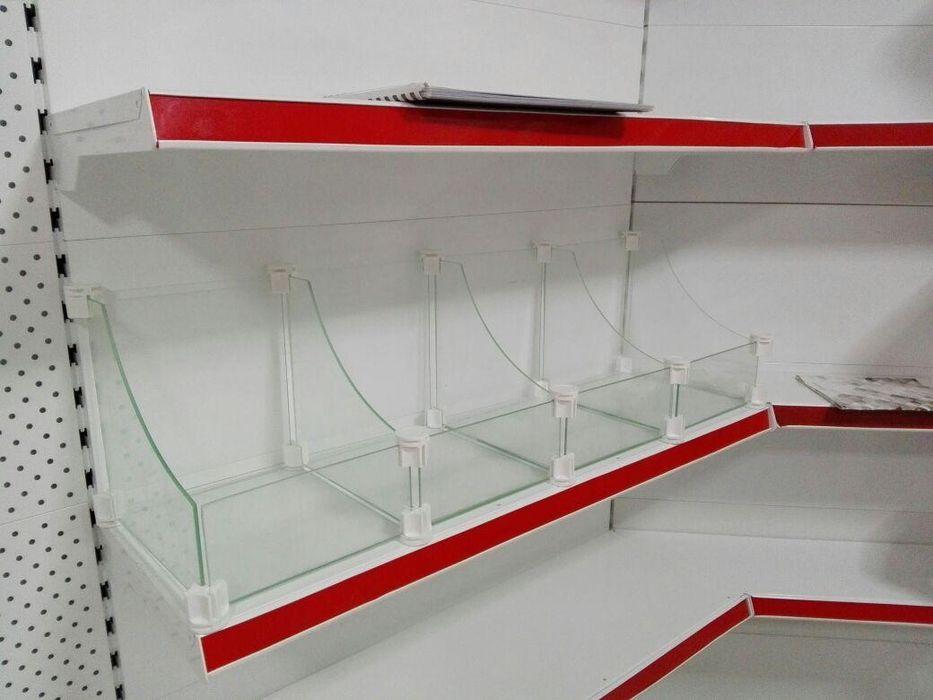 Стеллажи архивные, для склада и дома Актау - изображение 7
