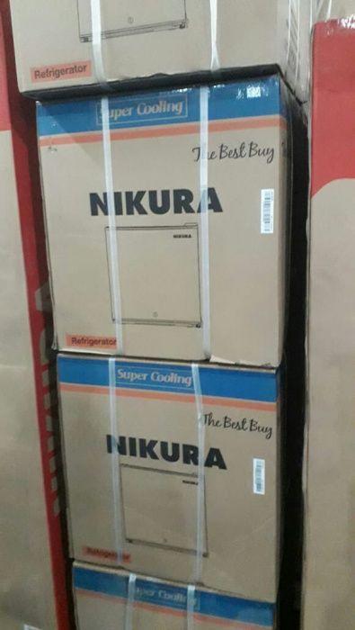Vendo congeladores Bairro Central - imagem 1