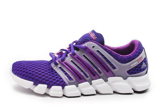 Adidasi Adidas ClimaCool Crazycool, Autentici, Noi, Marimea 40!