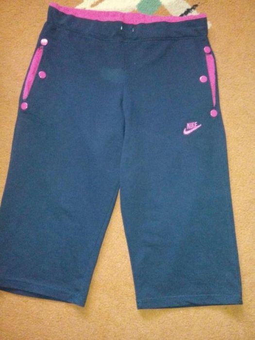 Doua perechi Pantaloni Nike