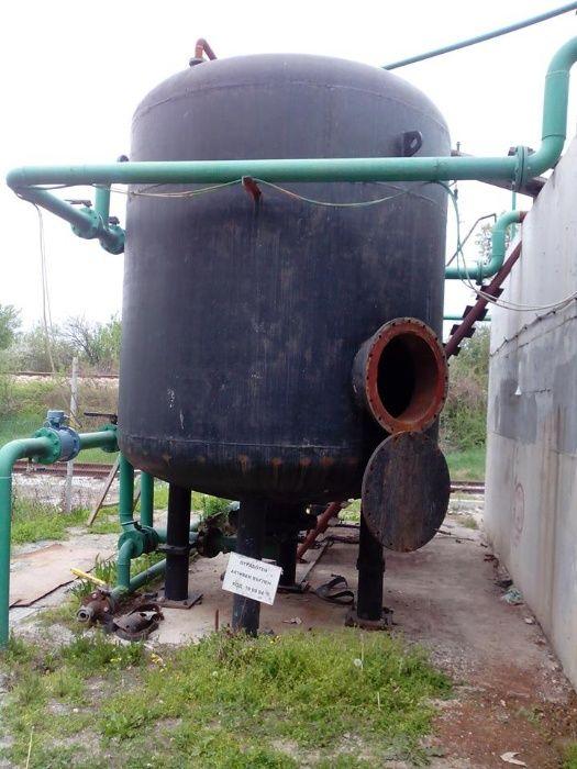 Активен въглен на прах,гранули и пелети гр. Варна - image 8