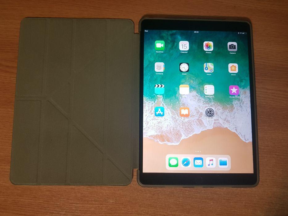 """iPad Pro 10.5"""" Wi-Fi 256 GB"""