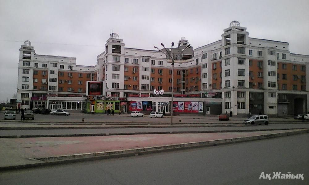 Суточная квартира 1комн, 2 комн.