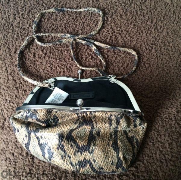 Нова чанта Mango