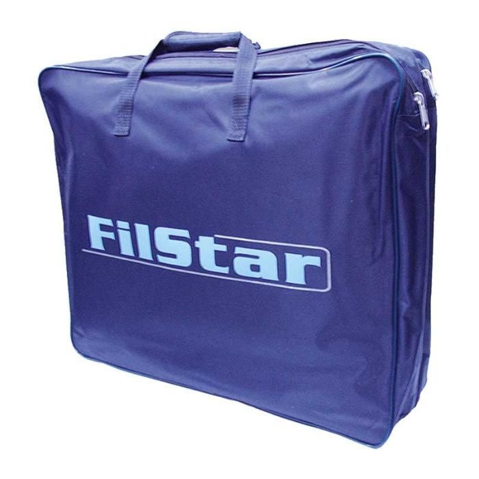 Калъф за живарник на FilStar
